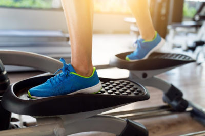 5 Science-Based Benefits of Elliptical Trainer Workouts