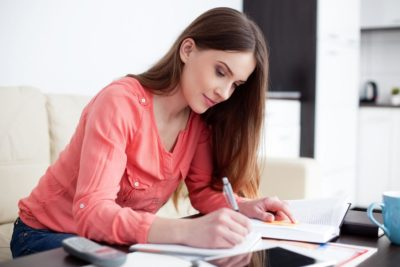 What to Look For In Essay Writing Services