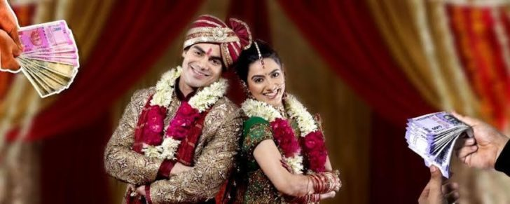 6 reasons why you should get an instant personal loan to plan your dream wedding
