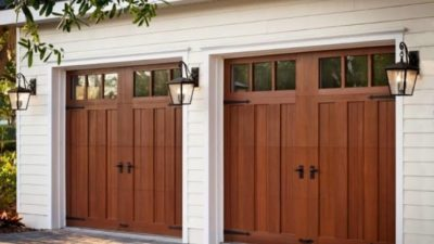 Need To Know Before Buying A Garage Door Opener