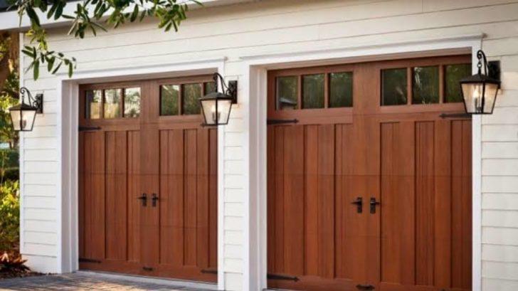 Need To Know Before Buying A Garage Door Opener