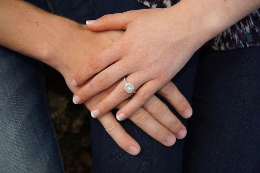 Ring Design: All You Need To Know About A Halo