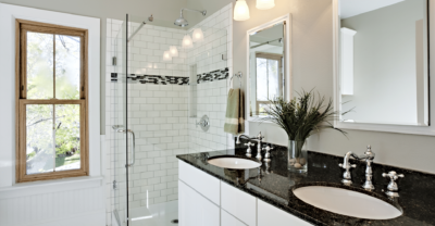 Great Tips for Hiring a Contractor for a Bathroom Remodel