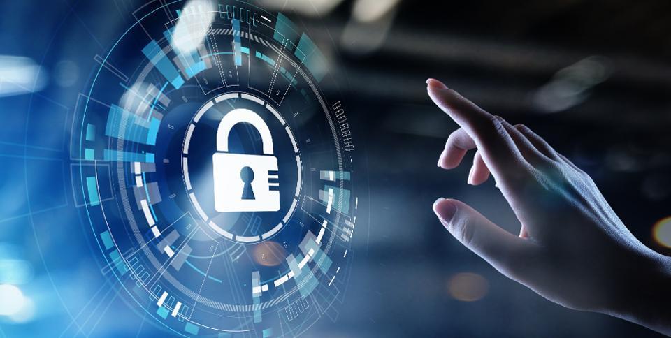 Top Online Cybersecurity Threats