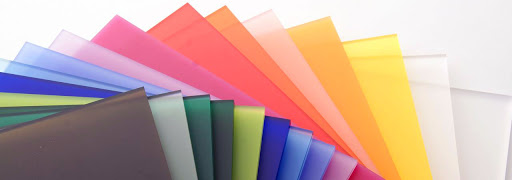 Unknown benefits of Acrylic Sheets
