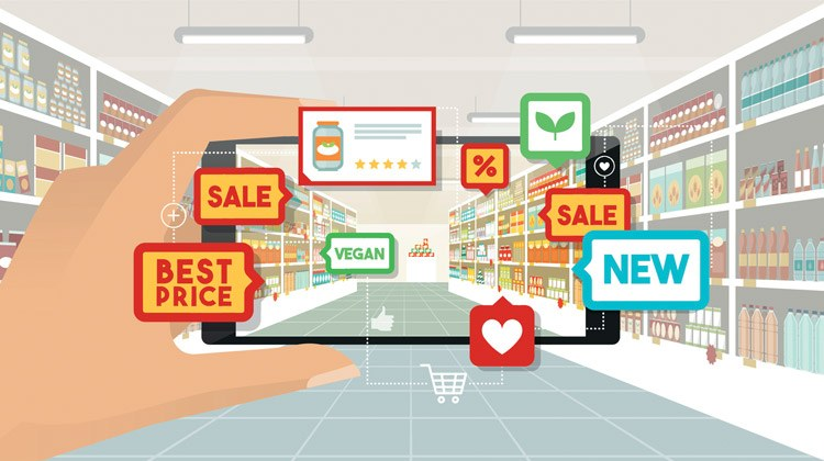 Virtual Numbers in Your Online Sales Strategy