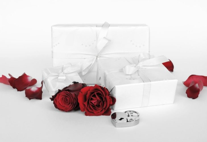 5 TOP BEST IDEAS FOR WEDDING GIFTS
