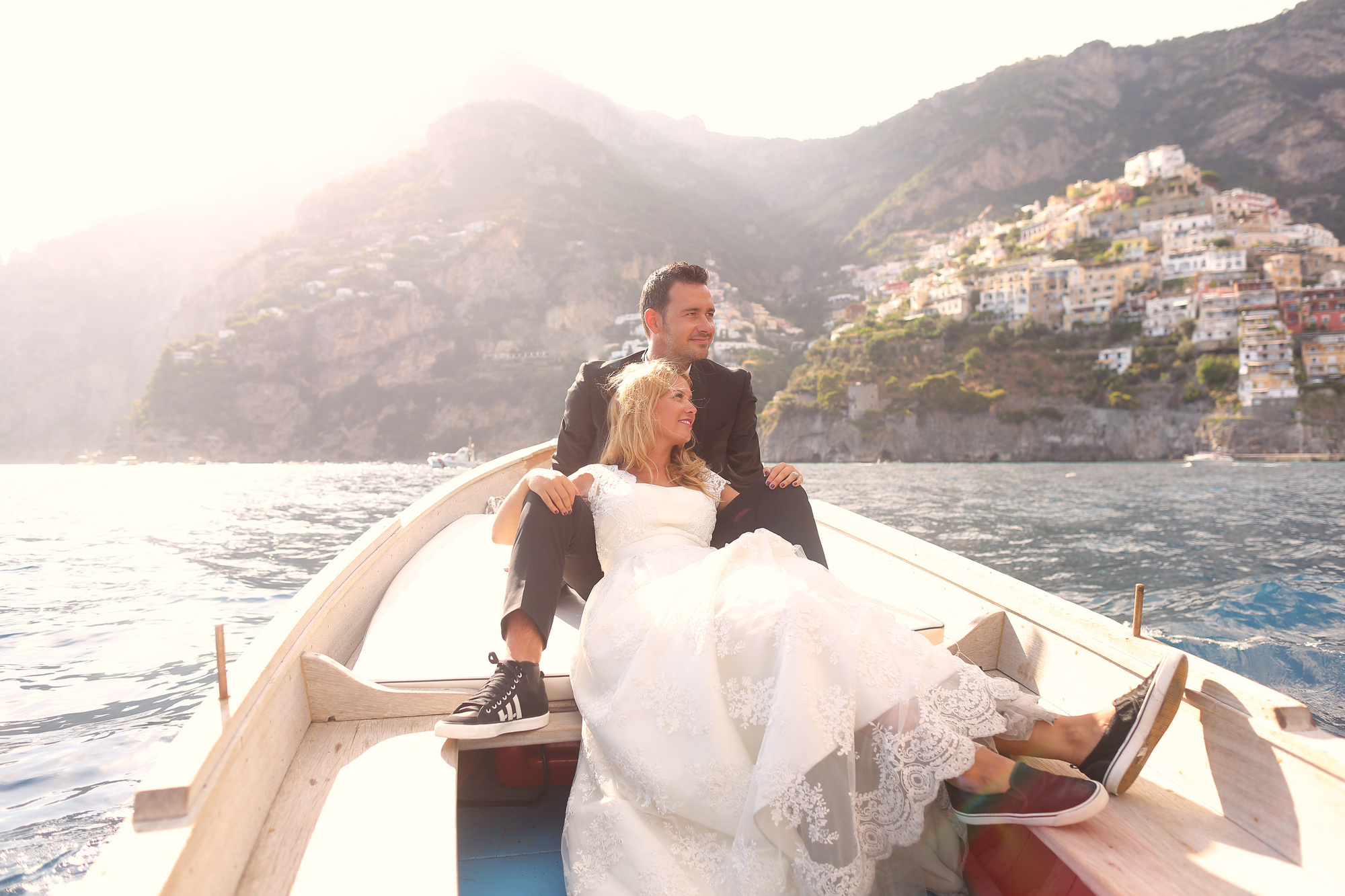 average cost of destination weddings