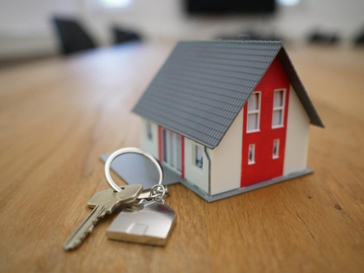 Things to consider before buying homeowners insurance