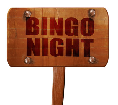 How to Host an Awesome Bingo Fundraiser: The Complete Guide