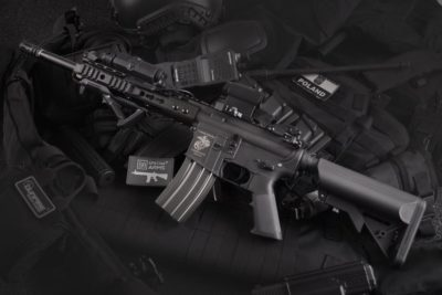 Firearms 101: 10 Things You Need to Know Before Buying a Rifle