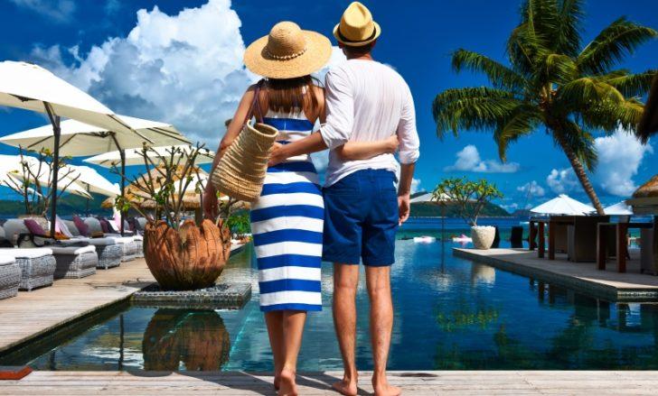6 tips for a really romantic honeymoon
