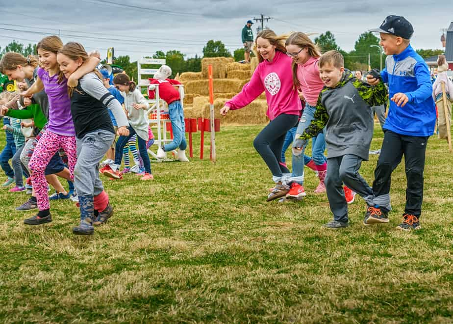 lawn games to try This spring