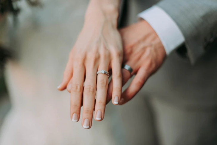 6 Questions You Must Ask To Yourself before Getting Married