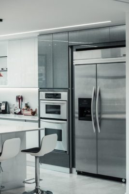 10 MUST-HAVE APPLIANCE FOR YOUR HOME