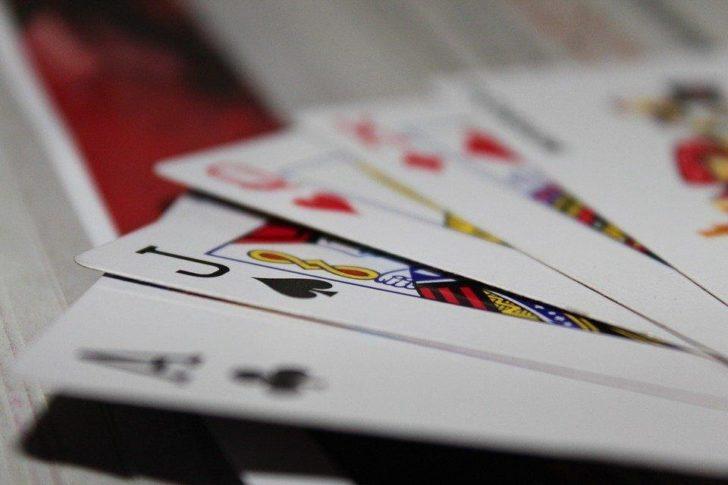 Turning Your Opponent's Poker Strategies Against Them