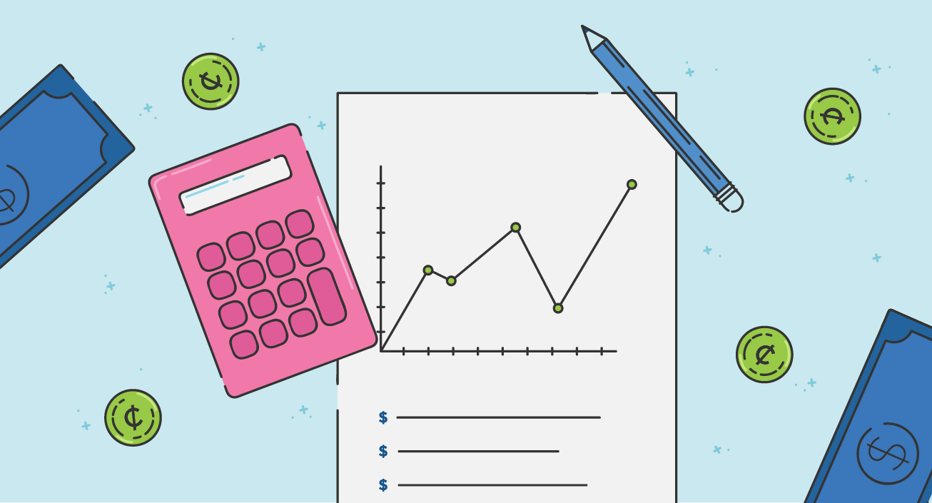 life expense planning