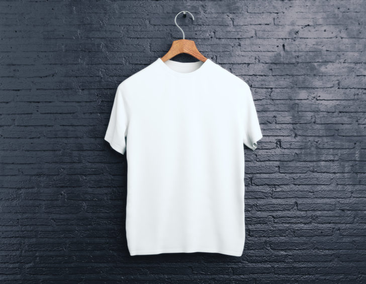 Local Apparel: The Best Marketing Strategy for Locals (Businesses, Organizations, and More!)