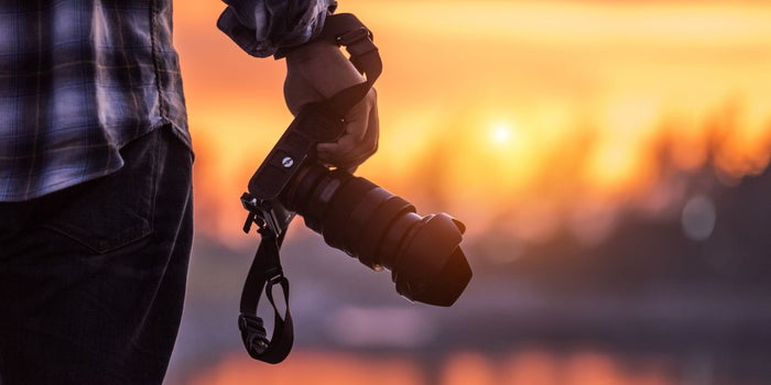 Easy Steps on How to Find Your Los Angeles Headshot Photographer