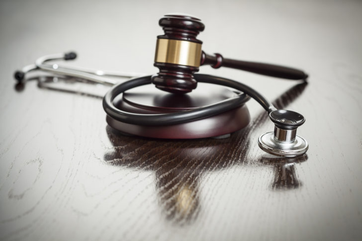 7 Important Things to Know About Medical Malpractice Cases