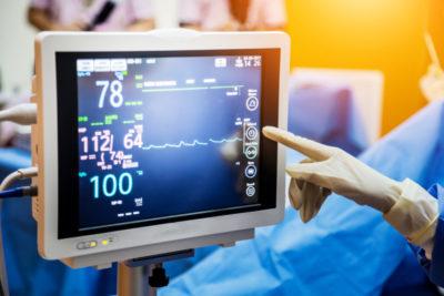 Few Amazing Medical Technologies Of 2020