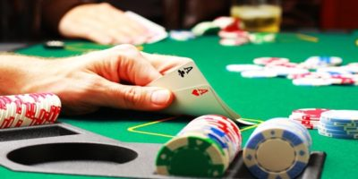7 Life Lessons You Get from Playing Poker