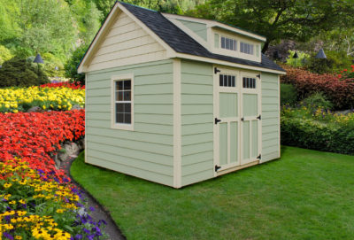 How to Use Premium Shed Plans to Construct Your Outdoor Building