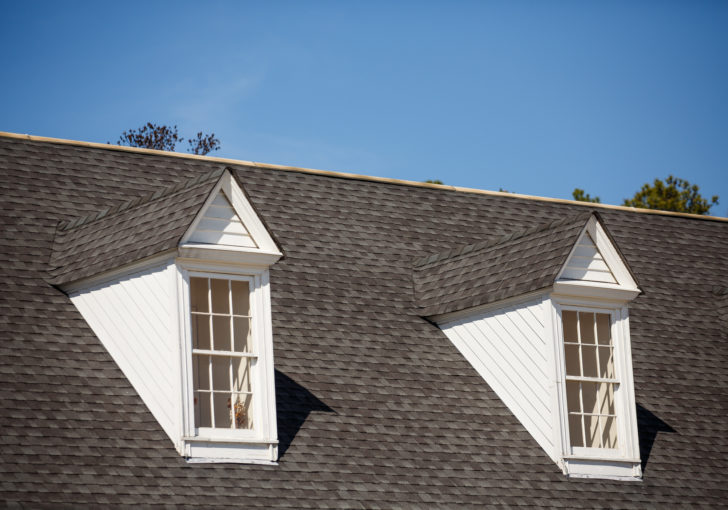 7 Common Shingle Types You Need to Know: A Roofing Guide