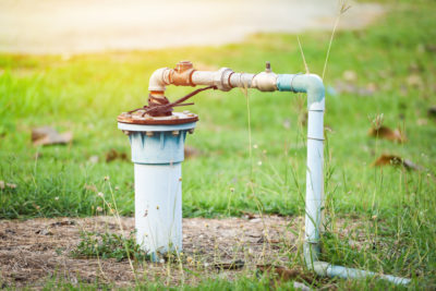 4 Signs Your Well Water Pump Needs Fixing