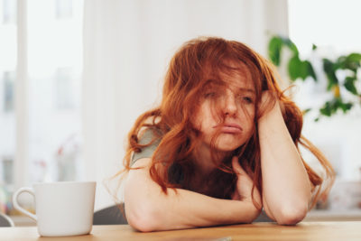 What Is Cataplexy? A Simple Guide to Understanding Cataplexy