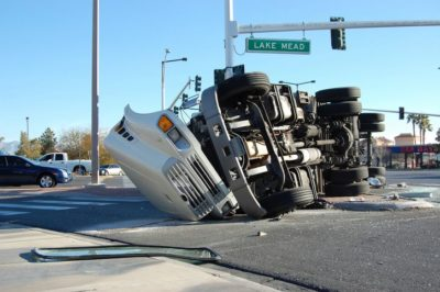 Do I need an attorney to litigate my truck accident case?