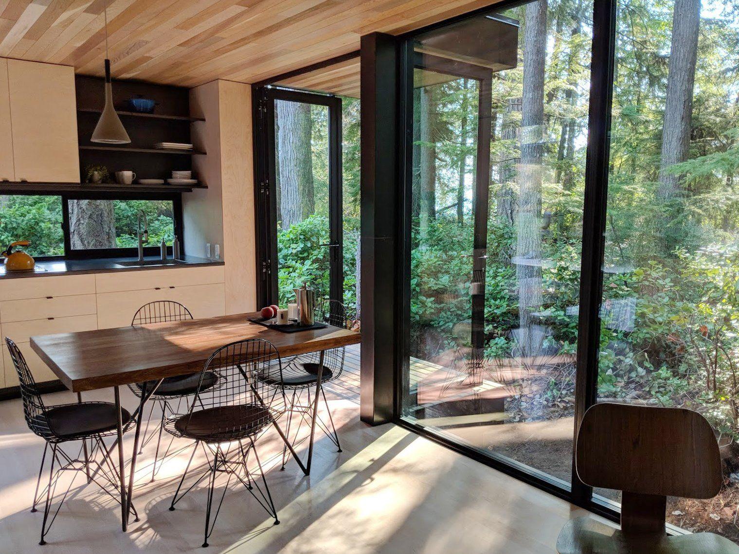 Sacramento Home Eco-Friendlier