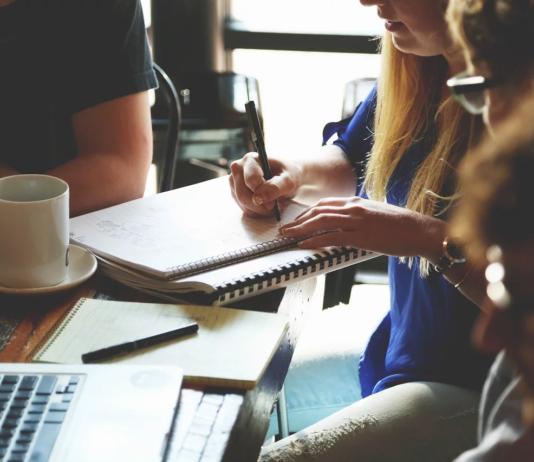 Custom Homework Help What Benefits Will You Get