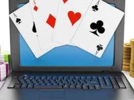 How to choose the best Australian online casino