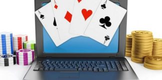 How to choose the best Australian online casino