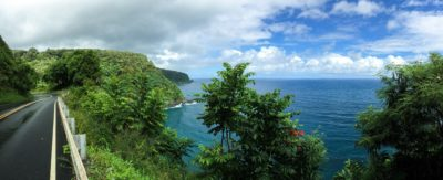 The Road to Hana: Is It Worth It?