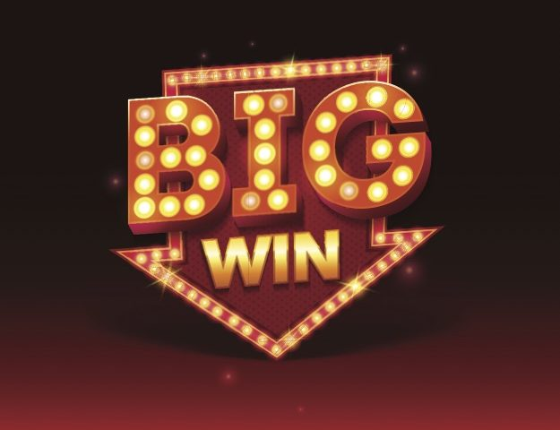 expert free tips can help you win big
