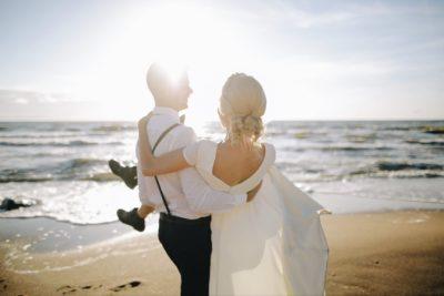 Which traits make Ukrainian ladies the best brides?