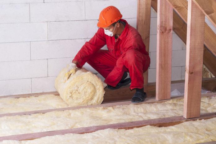 best attic insulation