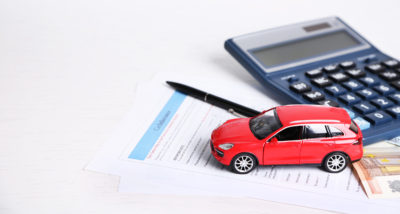 car-loan-finance