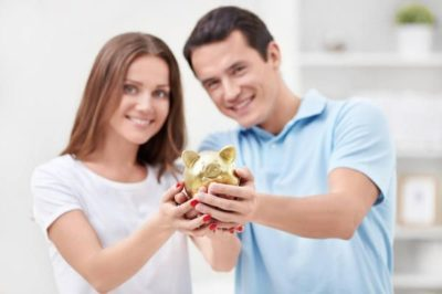 Fast Payday Loans - For Your Emergency Needs