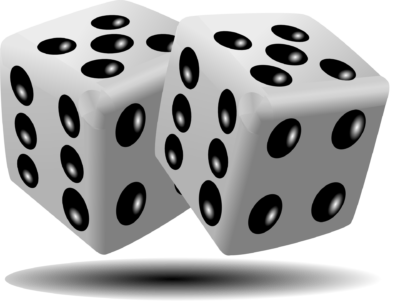 9 Super Fun Gambling Dice Games You Should Be Playing