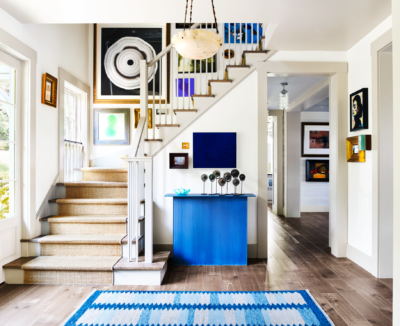 5 Easy Ways To Make Your New Apartment A Home In 2020