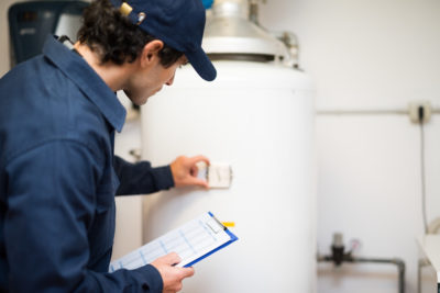 How Long Do Hot Water Heaters Last?