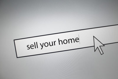 How to Sell a House Quickly: 10 Tips to Sell Your Home Fast for Maximum Profit
