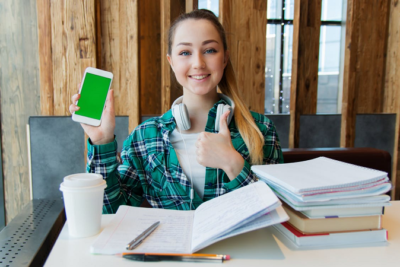 The 5 Pro Homework Apps to Help Students