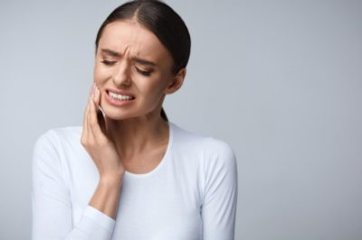 Painless Facts About Root Canal Costs
