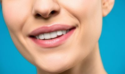 Single Tooth Implant Cost: How Much Can You Expect to Pay?
