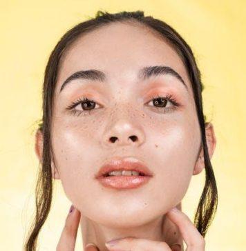 Skin Health for Spring