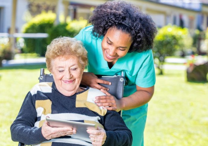 Memory Care Costs and Great Tips to Help You Save